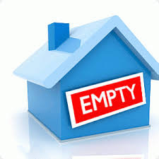 Reduced VAT rate for empty home