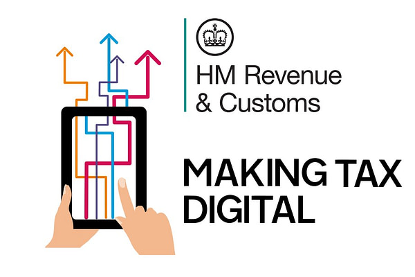 HMRC-Making-Tax-Digital