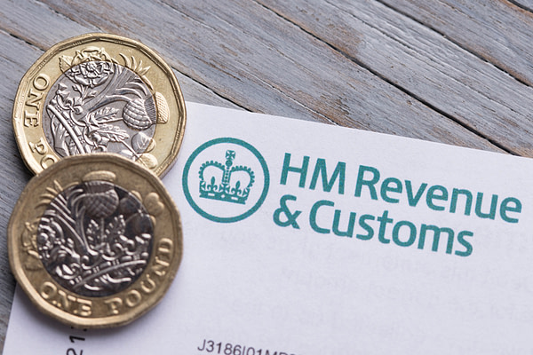 Coronavirus Job Retention Scheme Extended Until 30 April 2021