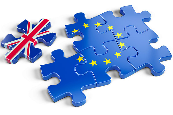 VAT Changes After Brexit: Impact on Businesses