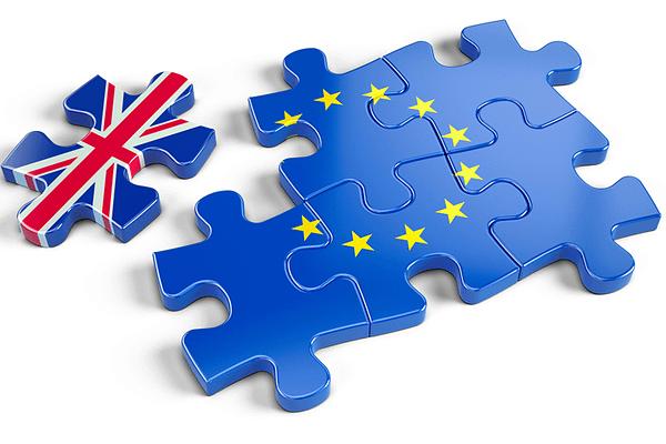 VAT Changes After Brexit: Impact on Businesses