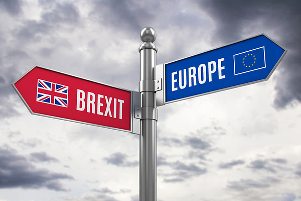 VAT Reporting After Brexit: New Procedures From 1 January 2021