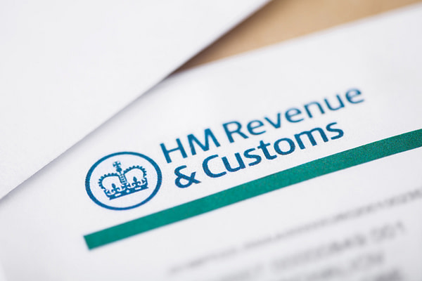 New National Insurance Rules for Company Directors