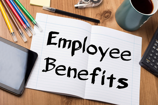 P11D – Impact on Covid-19 on Benefits in Kind