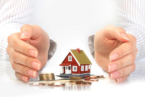 Recent Tax Changes for UK Property Investors - Spring 2021