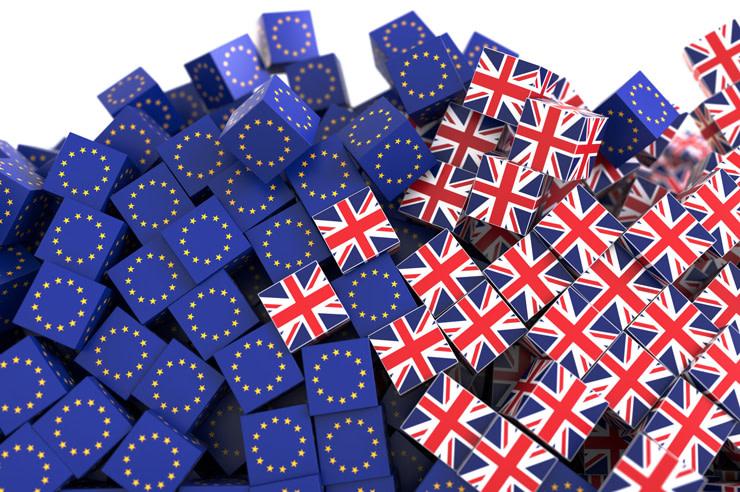 VAT Tips after Brexit